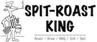 Spit-Roast King